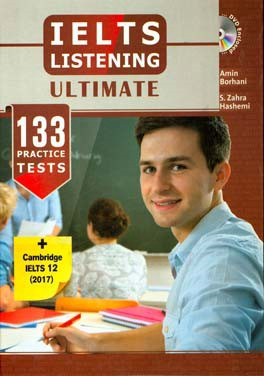 ‏‫‭IELTS listening Ultimate